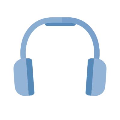 zashita-organov-sluha-