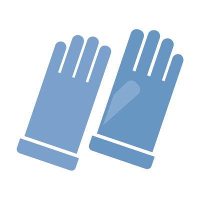zashita-ruk-